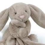 bashful-beige-bunny-sleeptime