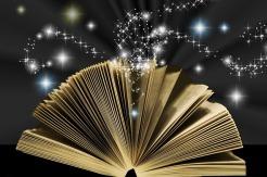 book-1012275_640