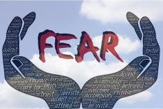 fear-772516_640